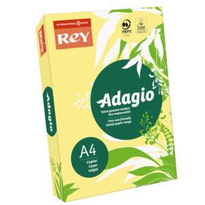 Adagio Banana Copier