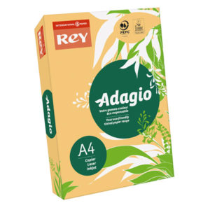 Adagio-Beige