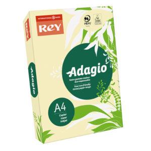 Adagio-Canary