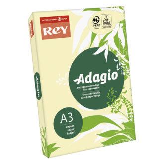 Adagio-Canary-A3