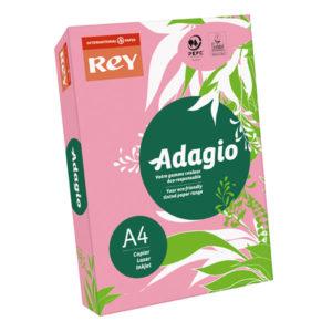 Adagio Candy Pink Copier