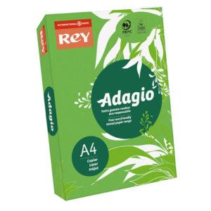Adagio Deep Green Copier