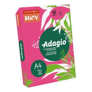 Adagio Fuchsia Copier