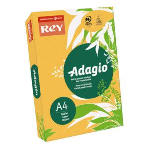 Adagio Gold Copier