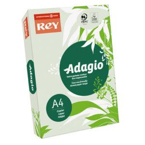 Adagio Green Copier