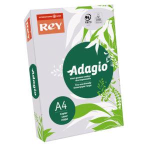 Adagio Lavender Copier