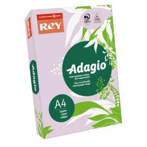 Adagio Lilac Copier
