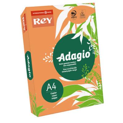 Adagio Mandarin Copier