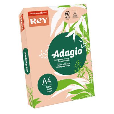 Adagio Peach Copier
