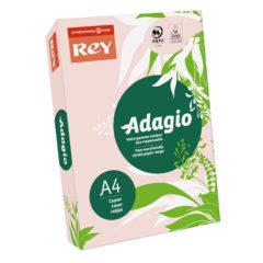 Adagio Pink Copier