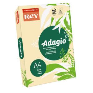 Adagio Sand Copier