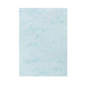 Athenian Marble Parchment Aegean Blue