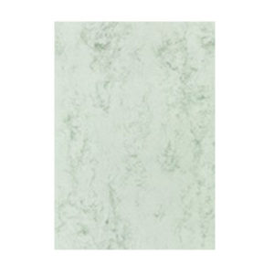 Athenian Marble Parchment Corinthian Green
