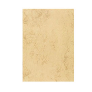 Athenian Marble Parchment Grecian Tan