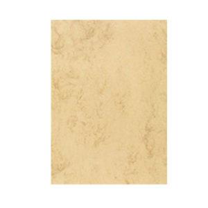 Athenian Marble Parchment Grecian Tan
