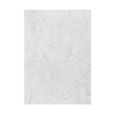 Athenian Marble Parchment Rhodes White