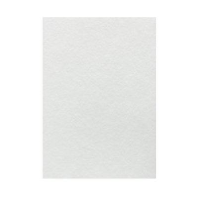 Cannes Parchment White