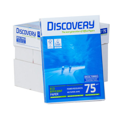 Discovery Copier