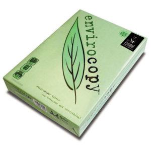 Envirocopy Copier A4/A3