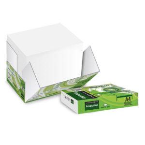 Impulse Rapid Box