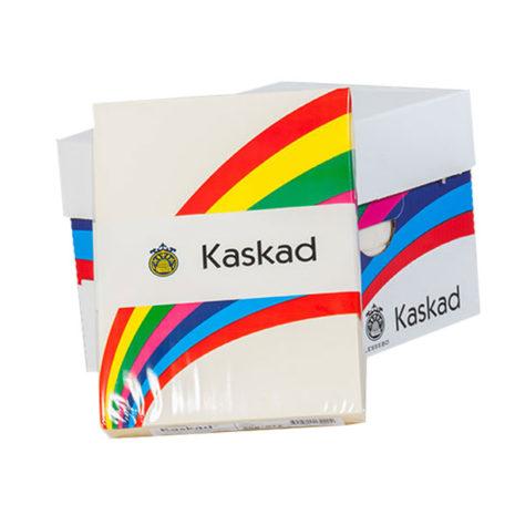 Kaskad-Ivory