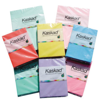 Kaskad-Coloured-Paper-and-Card