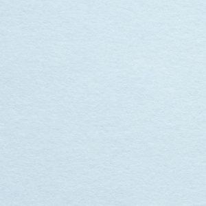 Kaskad Puffin Blue Copier