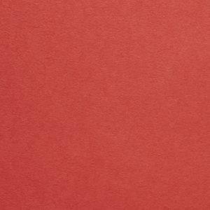 Kaskad Robin Red Copier