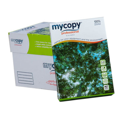 MyCopy Copier