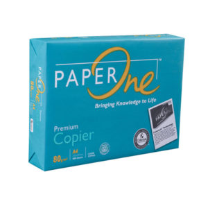 Paperone Greenbox 80gsm