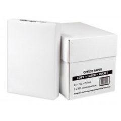 White Box Copier Paper