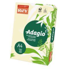 Adagio Ivory Copier
