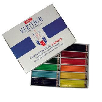 Berol-Colouring-Pencils-Verithin-Classpack