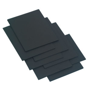 Black Card 280micron