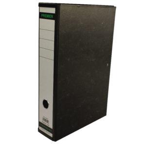 Box-Files-Foolscap