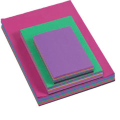 Bright Play Paper