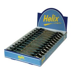 Helix Metal Compasses
