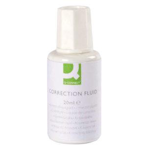 Correction Fluid 20ml