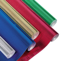 Corrugated Board Rolls