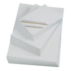 Drawing Cartridge Paper