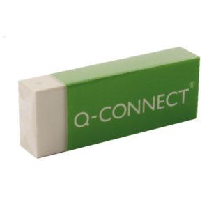 Eraser Large Sleeved
