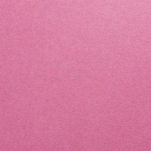 Kaskad Bullfinch Pink Copier