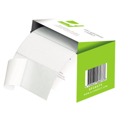 Easy Peel Address Labels