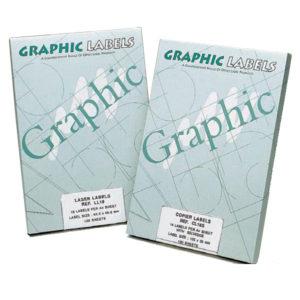 Labels-Graphic-Multi-Purpose