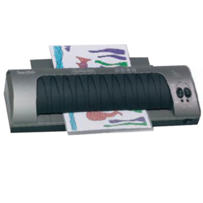 Swordfish Professional Laminators