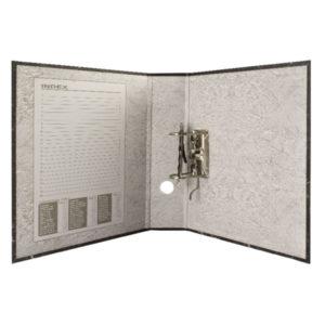 Lever-Arch-Foolscap-Board-File