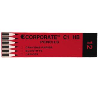 Pencils-HB-C1