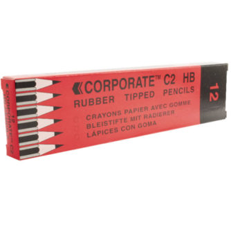Pencils-HB-C2
