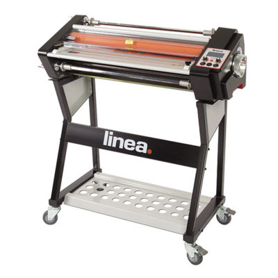 Roll Laminator A1 Stand