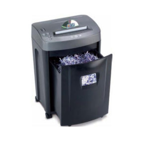 Shredder 1500XCD